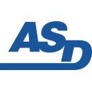 Группа компаний ASD