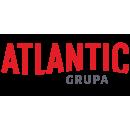 Atlantic Grupa (Droga Kolinska)