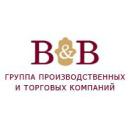 БК В&В