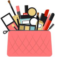 Косметика, парфюмерия и уход