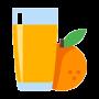 Продукты, напитки