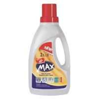 Dr MAX Жидкость для стирки 2л/уп4