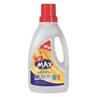 Dr MAX Жидкость для стирки 1л/уп8