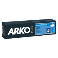 ARKO MEN Крем д/бр Cool 65г/уп72