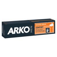 ARKO MEN Крем д/бр Comfort 65г/уп72