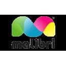 Malibri