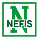 Nefis cosmetics
