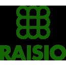 Raisio Nutrition