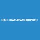 Самарамедпром