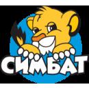 Симбат